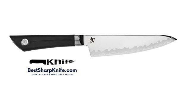 Shun Sora knife
